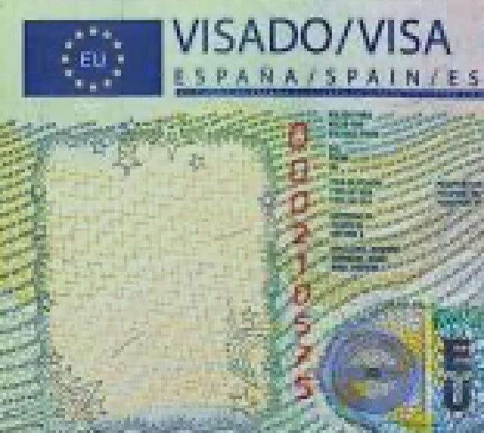 obtener nacionalidad española
