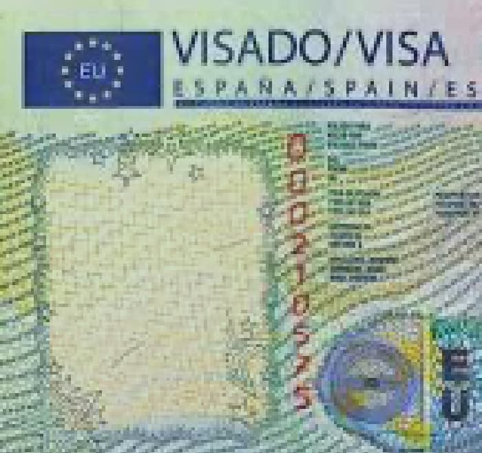 Renovaciones, visados y otros