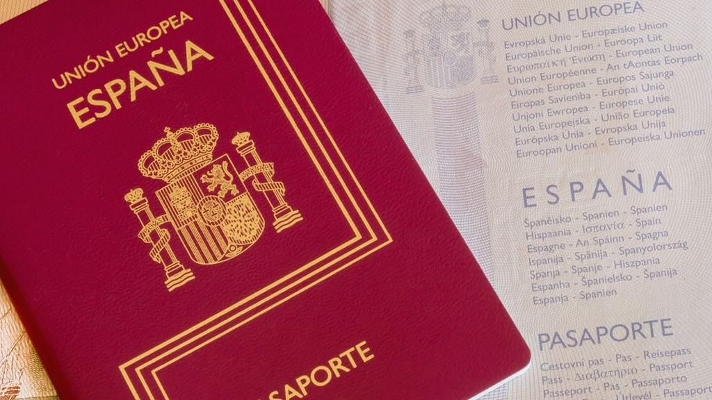 Requisitos para la Nacionalidad Española
