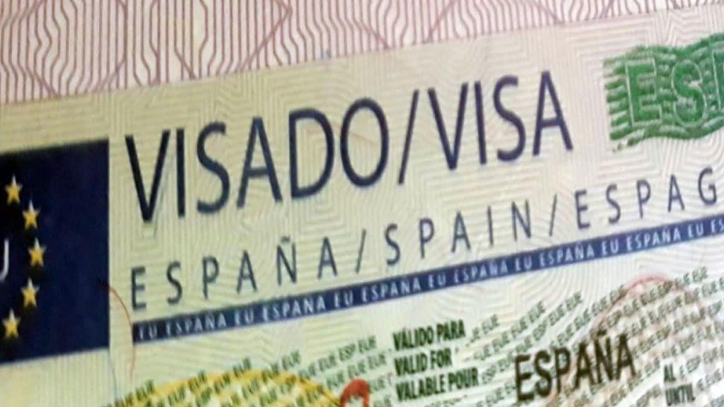 renovar tarjeta de residencia en España